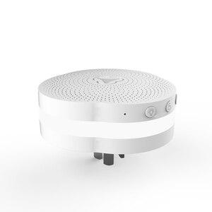 Image 5 - Fuers WiFi Gateway מעורר מערכת Tuya APP בקרת אינטליגנטי לילה אור חכם אבטחת בית מערכת פעמון חכם