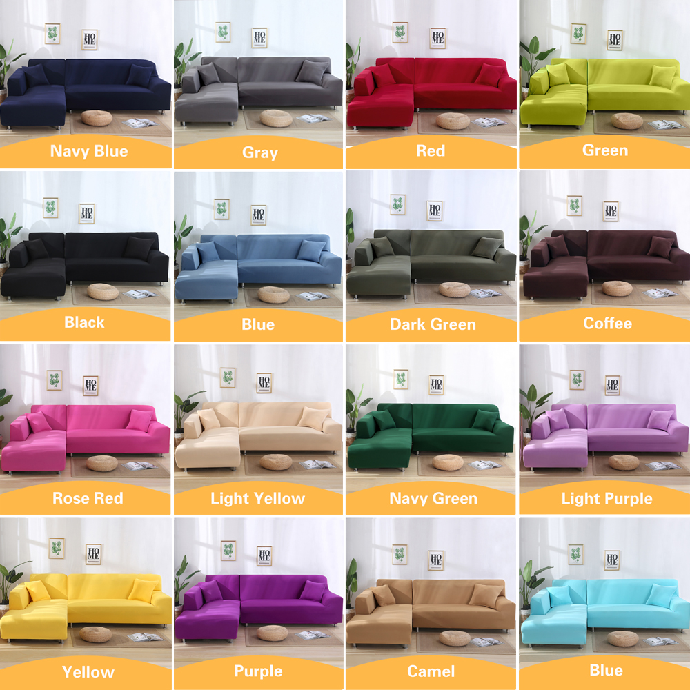 sofa color xq