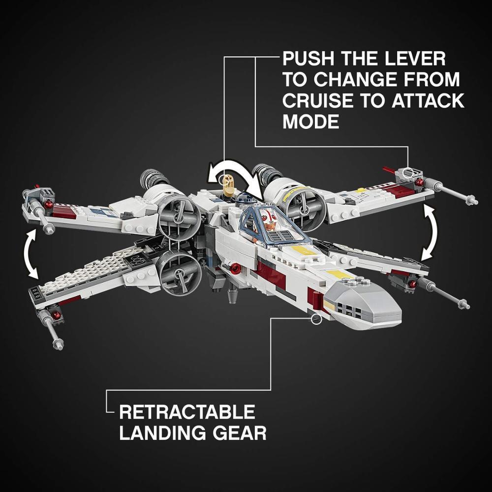 en-stock-05145-lepining-font-b-starwars-b-font-x-wing-starfighter-star-wars-75218-blocs-de-construction-briques-jouets-modele-pour-enfants-cadeaux-de-noel