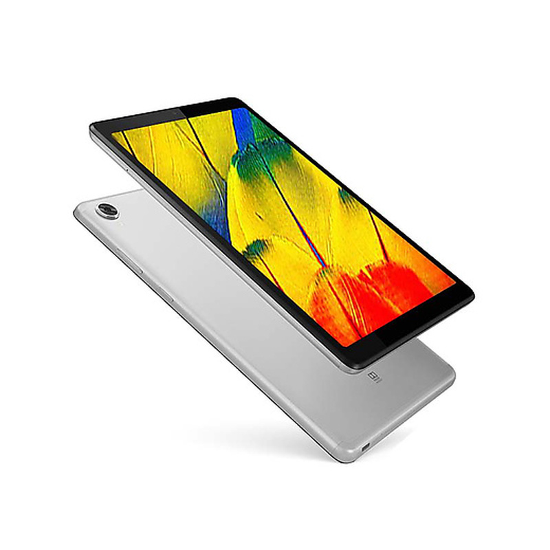 Lenovo Tablet M8 SmartTablet TB 8705F/N 8 inch 3G/ 4G RAM 32G/ 64G ROM Octa Core WiFi /LTE 5100mAh Face Recognition FHD Dolby 4
