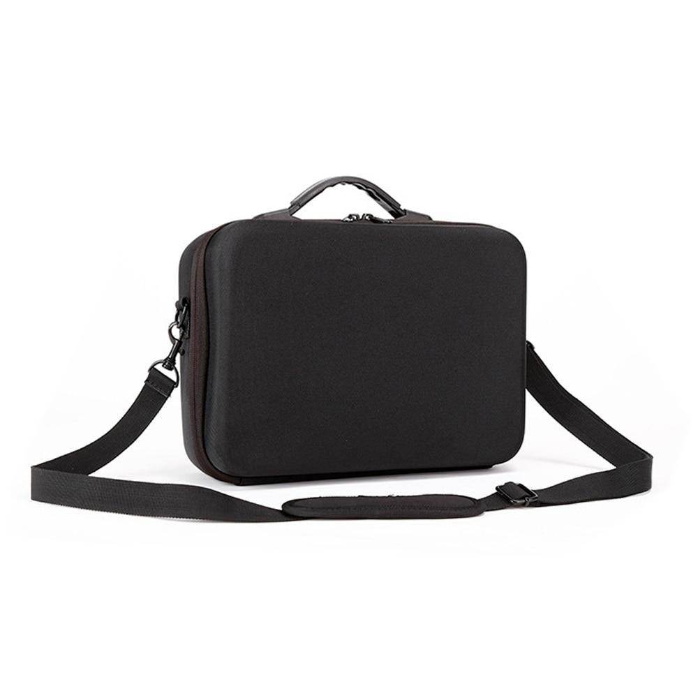 Draagbare Mavic Mini 2 Case Bag Drone Waterdicht Carrying Travel Case Storage Bag Box Voor Dji Mavic Mini 2 Accessoires 5