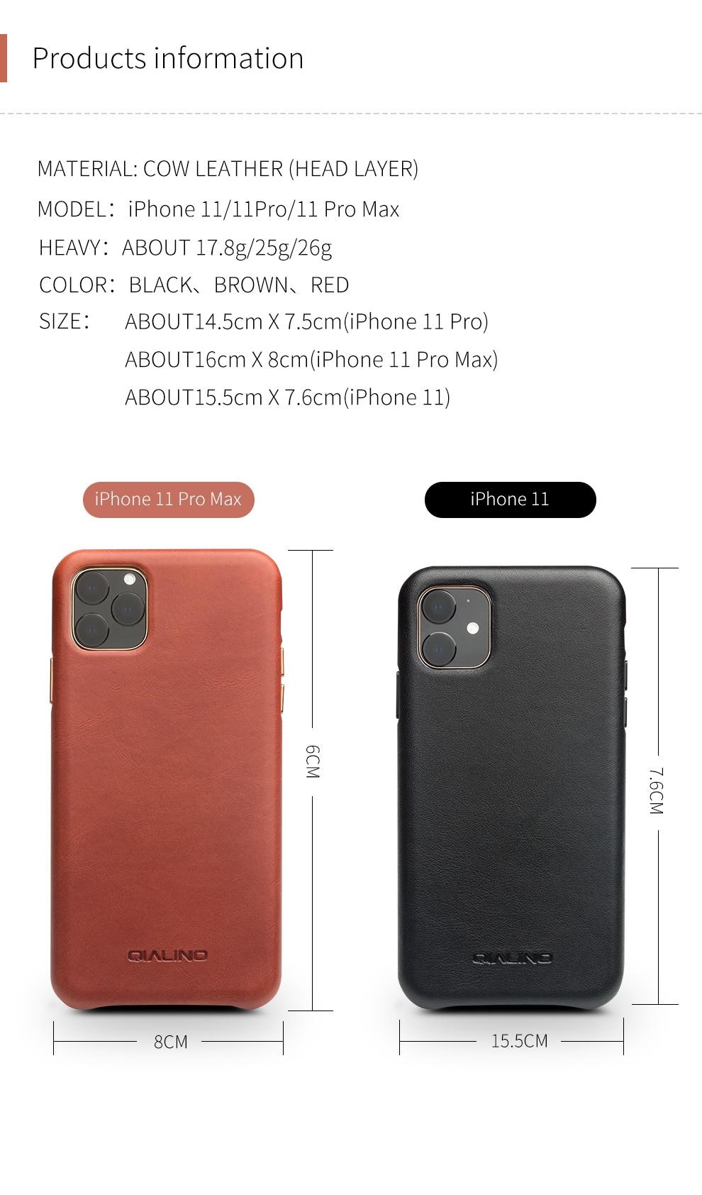 Luxury iPhone Cover Pro 12