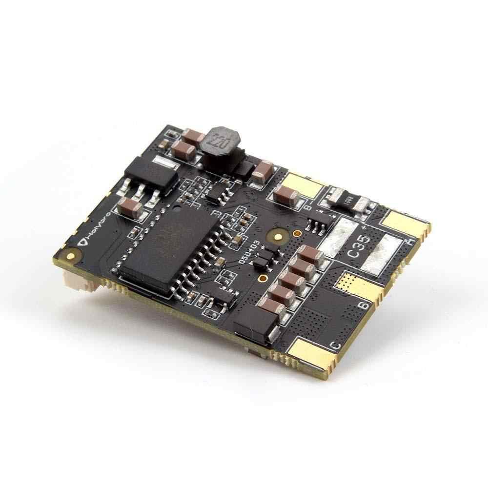 RCtown Holybro Kotleta20 ESC 500 واط CAN Bus BLDC جهاز استشعار للتحكم عن بعد بدون طيار