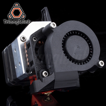 trianglelab AL BMG Air Cooled Direct Drive Extruder hotend BMG upgrade kit for Creality 3D Ender 3/CR 10 series 3D printer