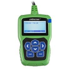 Автомобильный ключевой программатор OBDSTAR F109, пинкодовый калькулятор для SUZUKI, поддержка иммобилайзера и одометра, функция Автосканера, диагностика