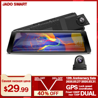 https://ae01.alicdn.com/kf/H5c6f8b55d0094df9bd785bb1241ba8e9F/JADO-T650C-Dash-CAM-Stream-DVR-FHD-1080P-Night-Vision.jpg