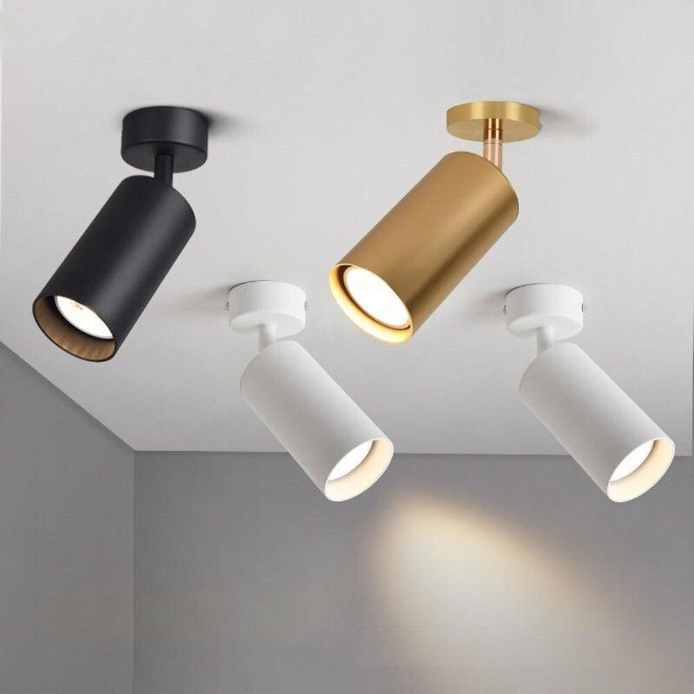 led downlight  (27)