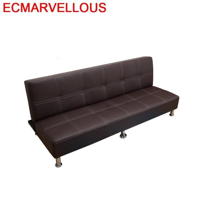 Puff Asiento Kanepe Meubel Oturma Grubu Meuble Maison Zitzak Meble Mueble De Sala Mobilya Set Living Room Furniture Sofa Bed