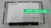 For Lenovo ThinkPad T490 T495 14 FHD IPS Lcd Screen Touch Cell 01YN150 01YN153