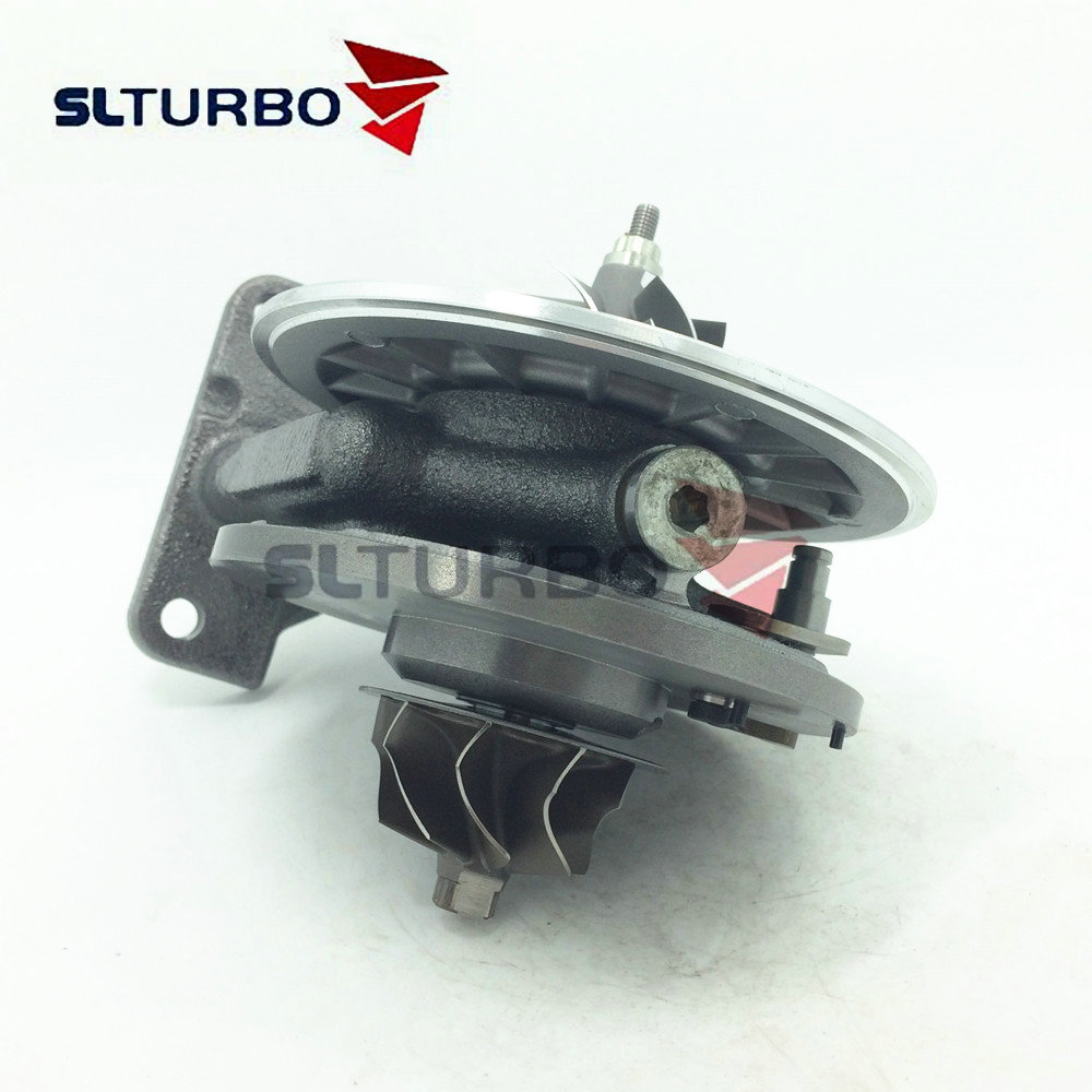 Turbine GT2056V cartridge core assy CHRA turbocharger for <font><b>VW</b></font> <font><b>Touareg</b></font> <font><b>2.5</b></font> <font><b>TDI</b></font> 128KW BAC / BLK - 716885-0004 / 070145702B image
