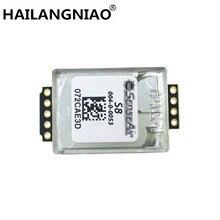 Новый и оригинальный сенсорный датчик углекислого газа S8 004 0 0053 стандарта S80053 S8 0053
