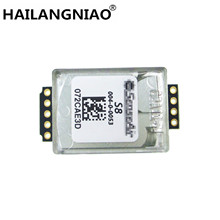 new and original sense S8 004 0 0053 S8 0053 infrared CO2 carbon dioxide sensor S80053 S8 0053
