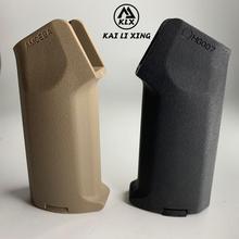 Airsoft taktik spielzeug zubehör MOE TTM SLR HK416 BD556 480 motor AEG grip gel ball gun LD32NERFly/m4a1