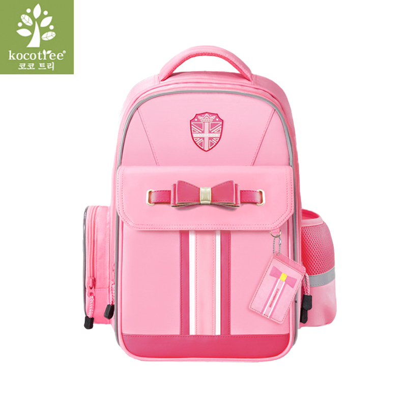 Kids Knapsack Boys And Girls School Bags 2019 Ortopedic Load Relief Kids Bag Kindergarten School Toddler Backpaback
