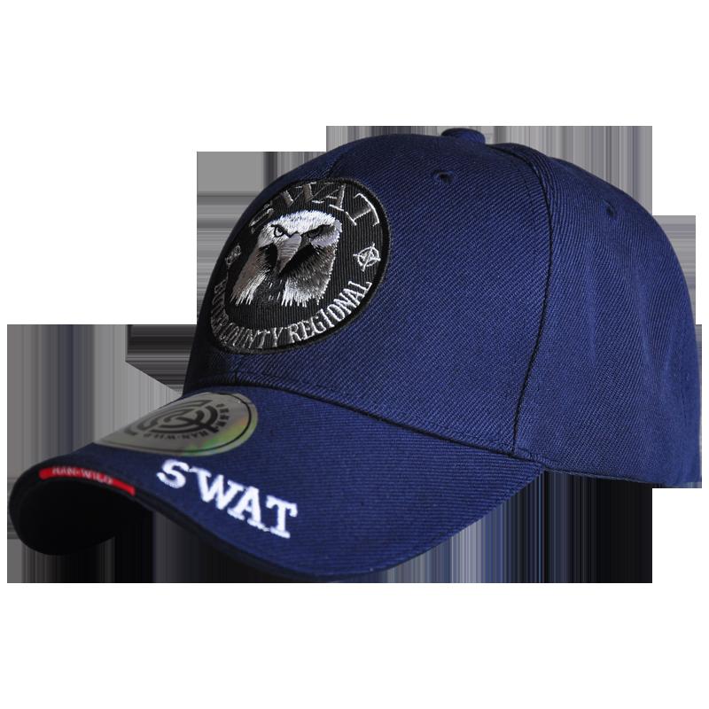 Fashion cotton women men Baseball  Cap Adjustable Unisex male female Snapback hat sport Casual letter embroidery sun hat