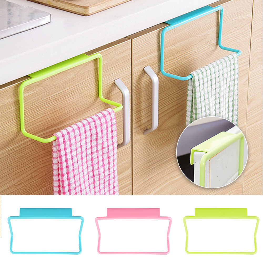 Bath Kitchen High Quality Towel Rack