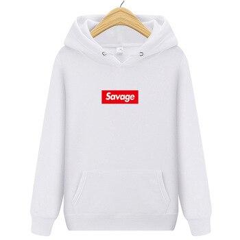 Fashion Brand Men's Hoodie High Quality Spring and Autumn Men's Casual Hoodie Sweatshirt Men's Solid Color Hoodie Sweatshirt Top casual cross at back sleevless hoodie sweatshirt in grey