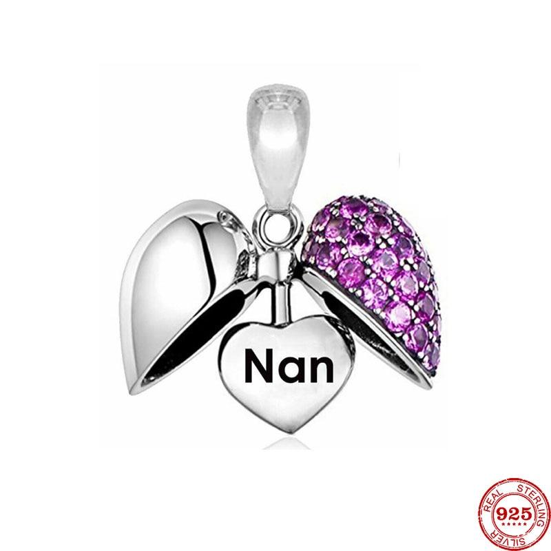 B713-nan