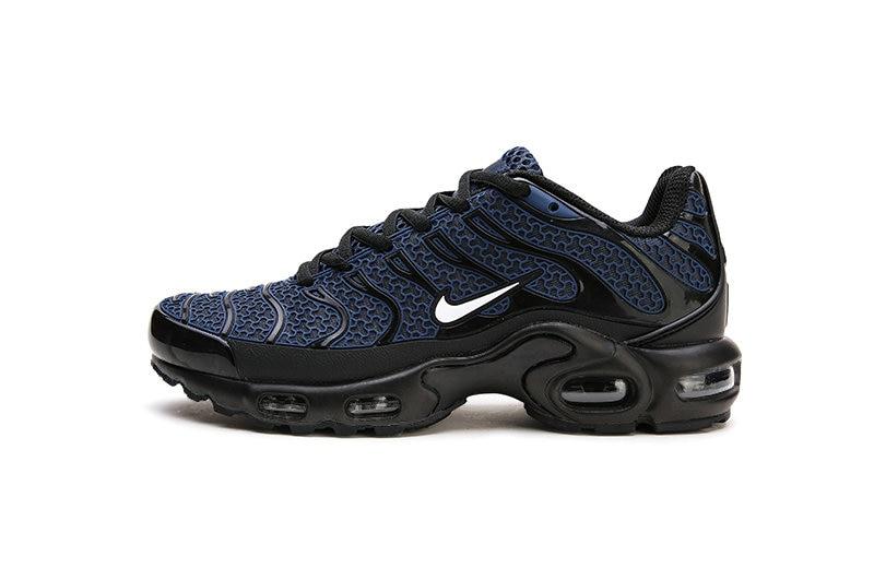 air niker 90 max kpu mens sports running shoes sneakers