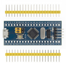 STM32F103C8T6 ARM STM32 Minimum System Development Board Module Voor Arduino(China)