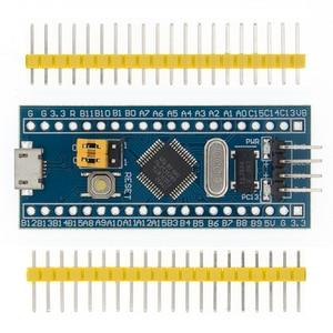 STM32F103C8T6 ARM STM32 Minimu