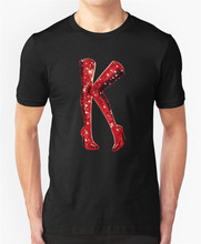 Kinky Boots T (China)