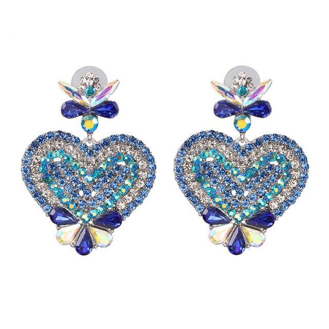 JUJIA-Korean-Cute-Drop-Earrings-Party-Women-Rhinestone-Crystal-Hanging-Earrings-Statement-Love-Heart-Earrings-Jewelry.jpg_640x640 (4)