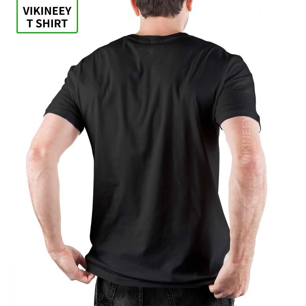 Die Teufel XV Tarot Karte männer T Shirt Der Magier Schädel Magie T Shirt Kurzarm T-Shirt 100% Baumwolle plus Größe Tops