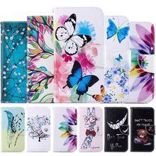 Caixa do telefone Para Samsung Galaxy S20 S21 FE S10 Ultra A01 A02 A11 A12 A21 A21S A31 A32 A41 A42 A51 A52 A72 Árvore de Ameixa Bonito Caso D07G