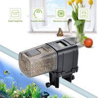 Блок подачи рыбы автоматический блок подачи 20032005 автоматическая подача рыбы Af2009d электронный 3 вида батареи