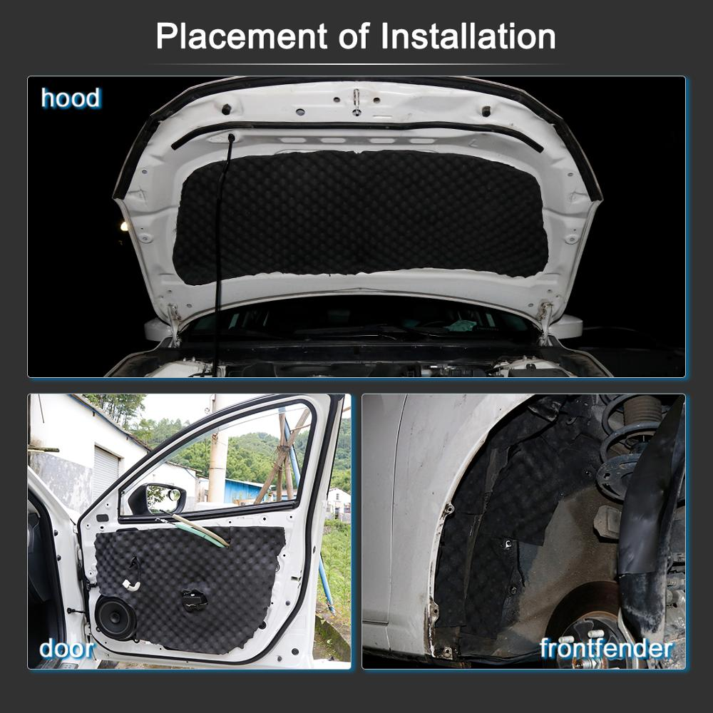 lowest price Rear air conditioning vent outlet trim InteriorFor Mercedes Benz ML350 320 2012 GLE W166  Coupe C292 GLS GL X166 amg accessories
