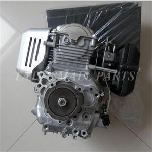 Image 4 - GX100 GASOLINE ENGINE GX100T KRH 4 CYCLE 98CC POWERED PETROL TAMPER 98.5CC HRC70 JUMPING JACK RAMMER  INDUSTRIAL EQUIPMENT TOOL