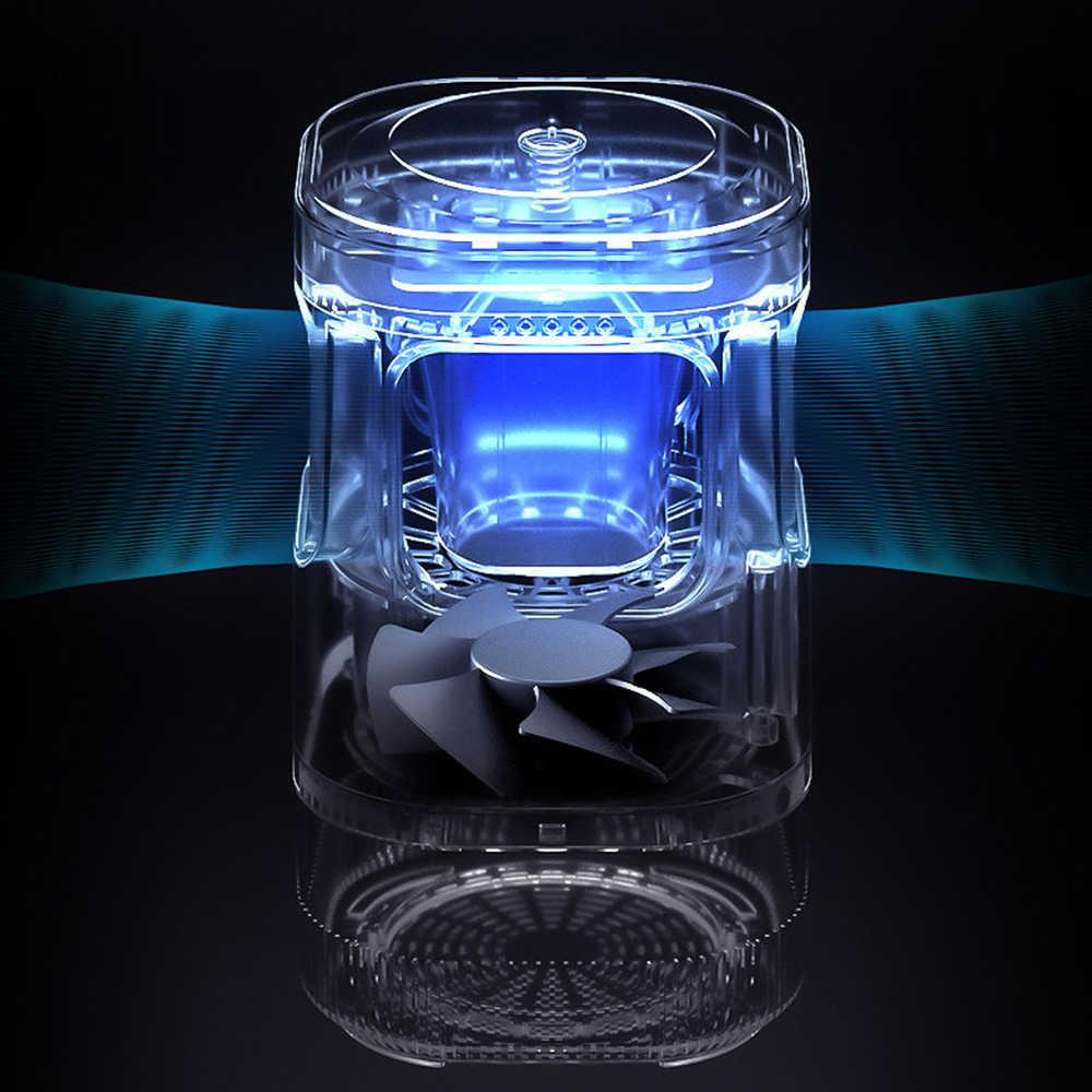 Listrik Nyamuk Pembunuh Lampu LED Bug Zapper Anti Nyamuk Lampu Perangkap Serangga Lampu Pembunuh Rumah Ruang Tamu Kamar Pengendalian Hama