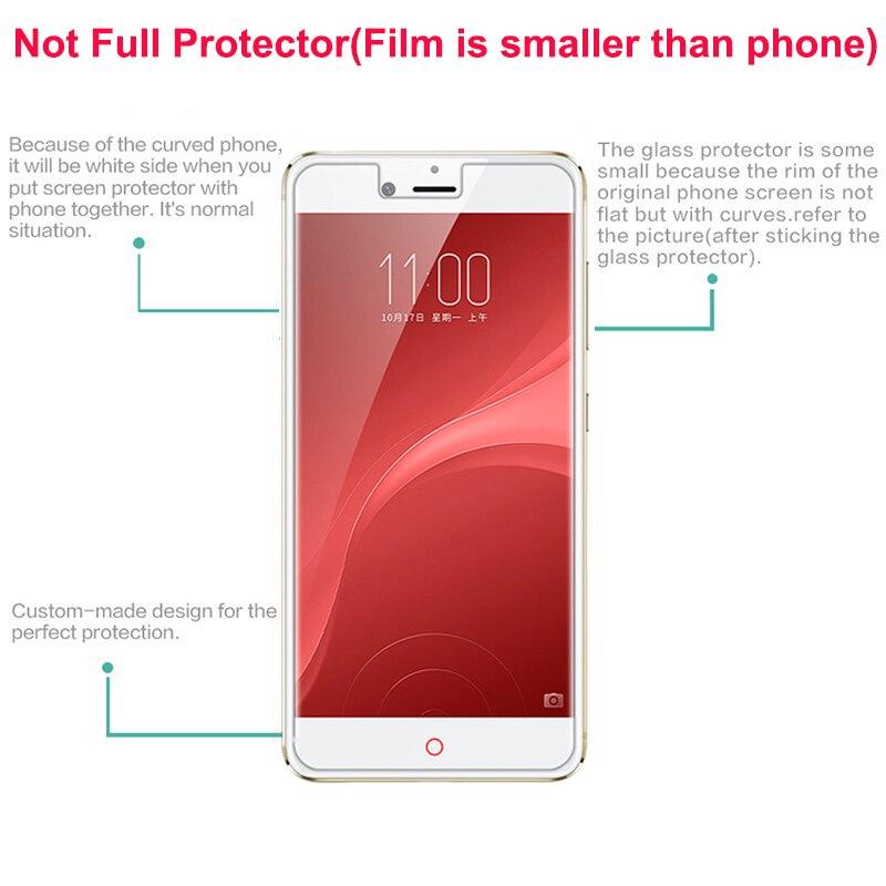 Protector de pantalla para Samsung Galaxy M31 Vidrio templado Samsung - Accesorios y repuestos para celulares - foto 4