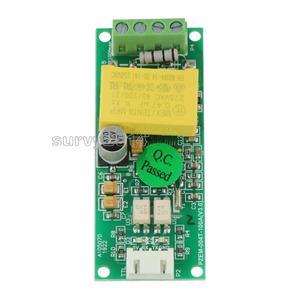 Image 4 - AC dijital çok fonksiyonlu metre Watt güç Volt Amp akımı Test modülü PZEM 004T Arduino için TTL COM2 \ COM3 \ COM4 0 100A 80 260V