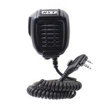 Microphone HYT Original Portable