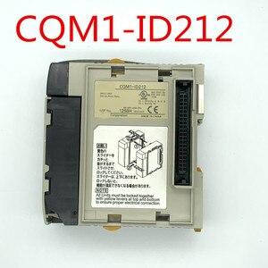 Image 1 - CQM1 OC222 CQM1 OD211 CQM1 ID213 CQM1 PA206 CQM1 ID211 CQM1 OD212 CQM1 OD213 CQM1 ID212 CQM1 PA203 new PLC