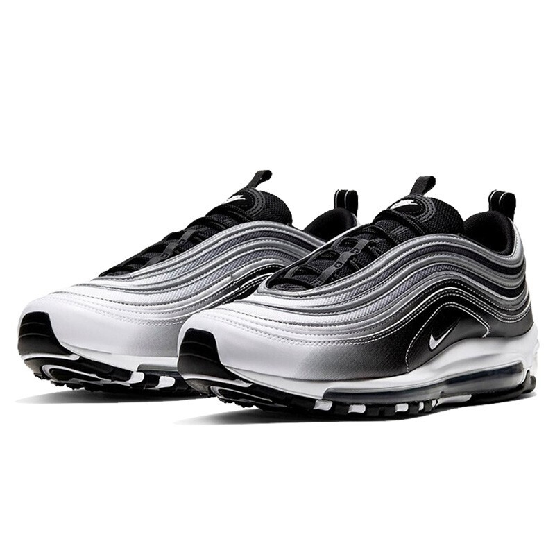 Un evento mil confirmar  Original New Arrival NIKE AIR MAX 97 Men's Running Shoes Sneakers –  UniMartt- Your Number One Shopping Platform
