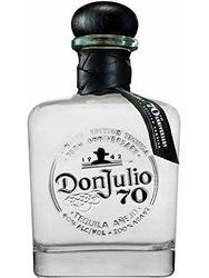 Дон Хулио 70 Текила аньехо-700 мл