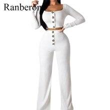 Женский спортивный костюм ranberone Кардиган с длинным рукавом
