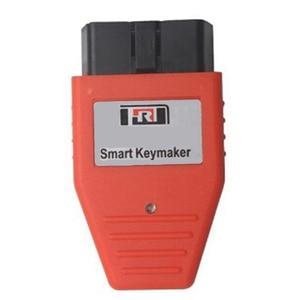 Image 5 - Kopen Kwaliteit Smart Key Programmeur Maker Obd Voor 4C 4D Chip Obd OBD2 Eobd 16pin Adapter Auto Keymaker Transponer