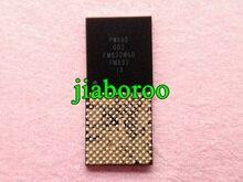 12pcs power ic PM660 001 01 PM660 002  PM660A PM660L PM660L 004 01