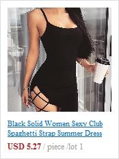 Cheap Vestidos