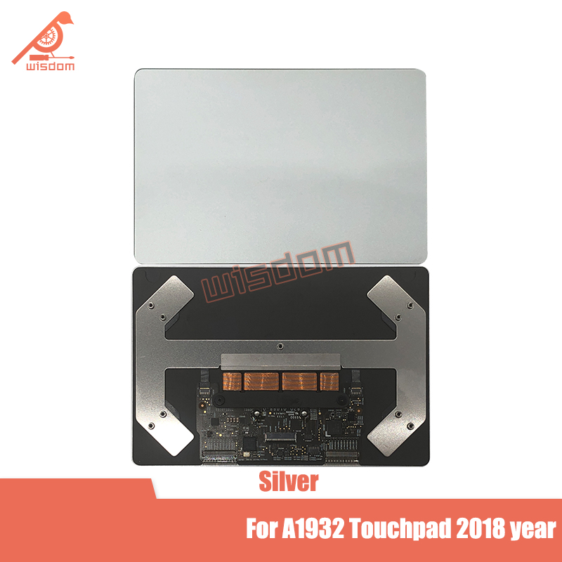 10 pcs Full New <font><b>A1932</b></font> Touchpad for MacBook Air 13