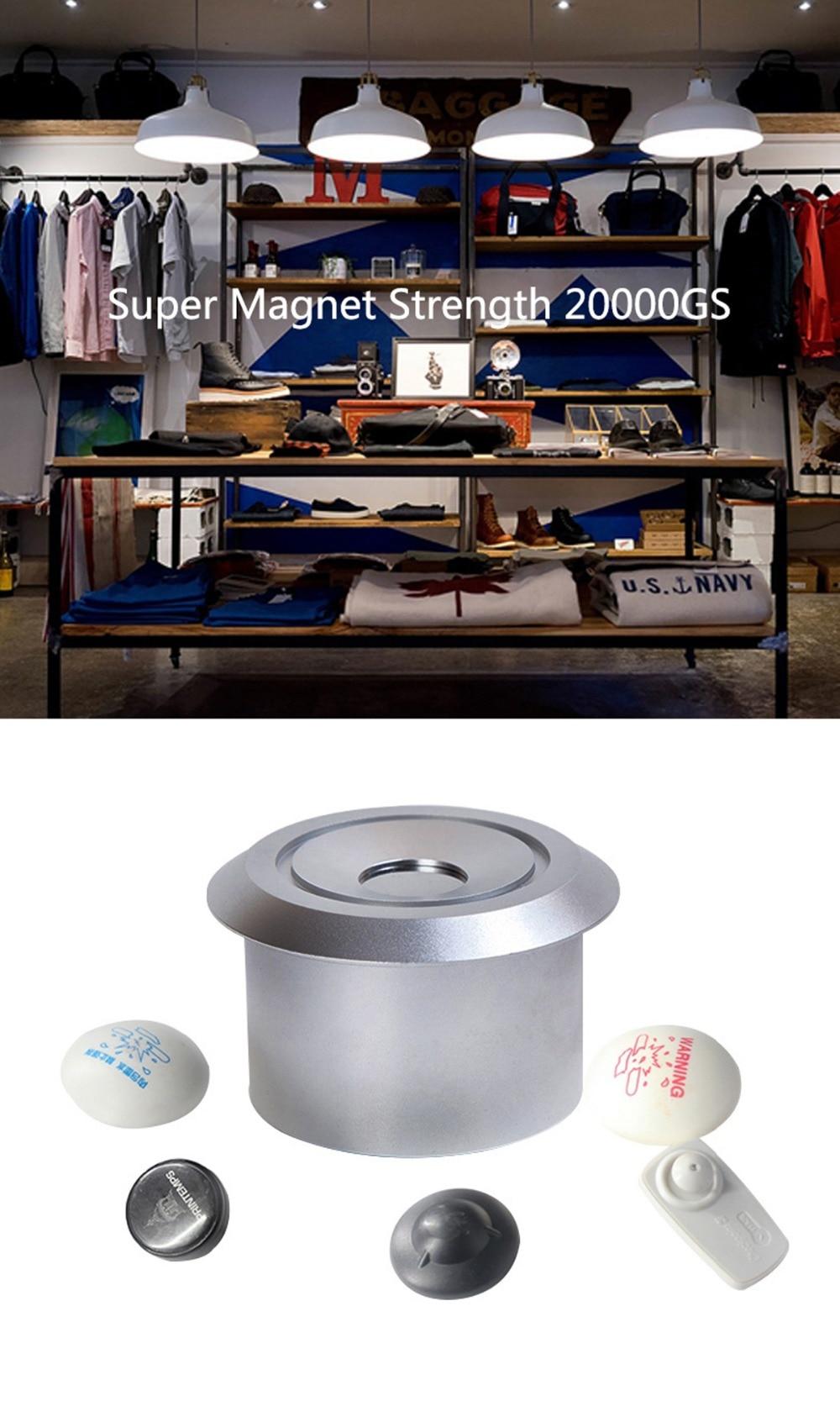 超强T型(20)