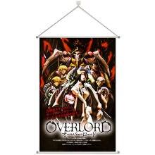 Аниме albedo overlord Персонализация заказчик сделанный из легированной