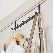 5 шт железная художественная соединенная дверная застежка бытовые