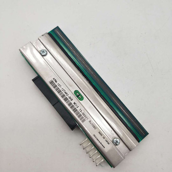 Print head for sato KPM-107-12TAR2-SKB 300DPI printhead