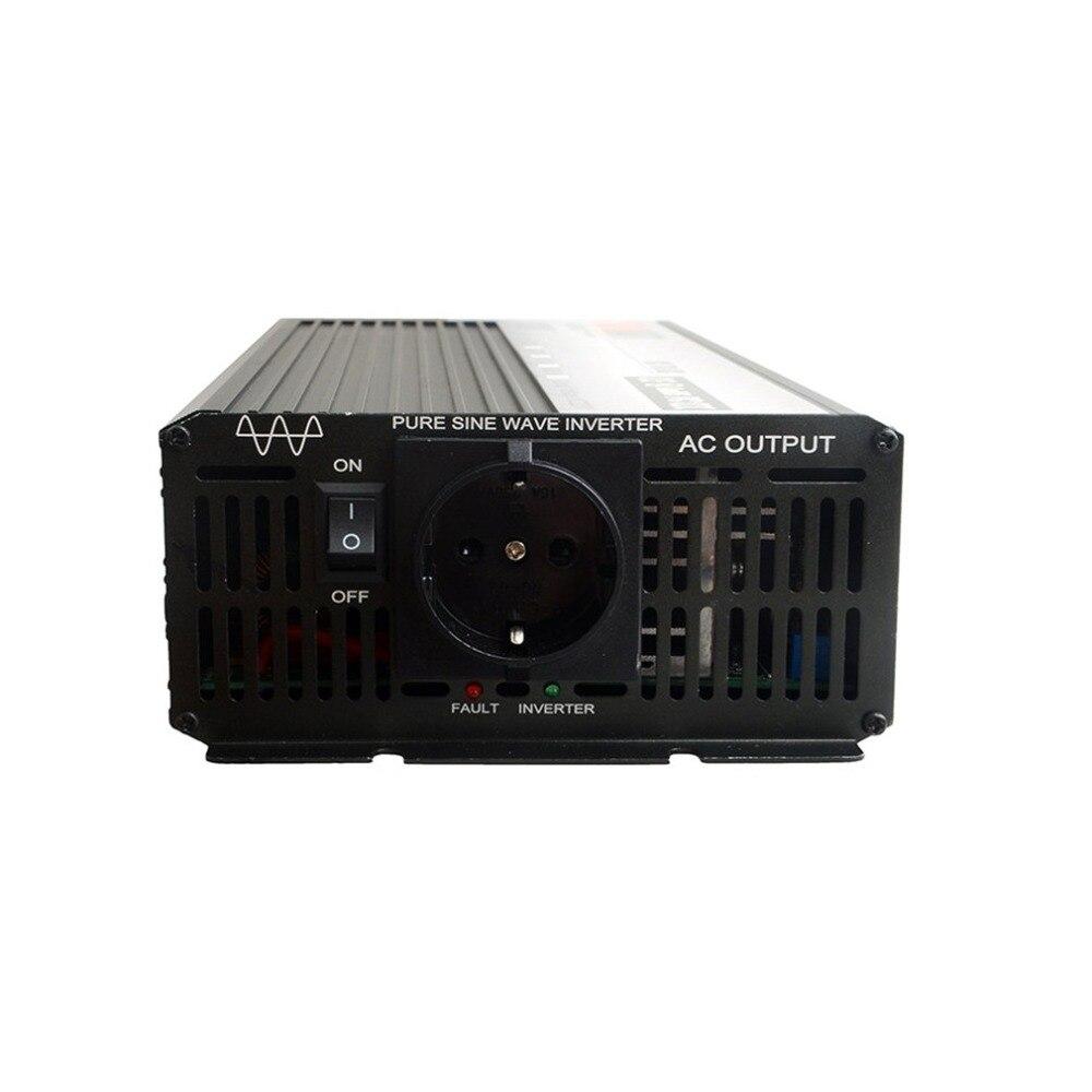 DS419200-D-8-1