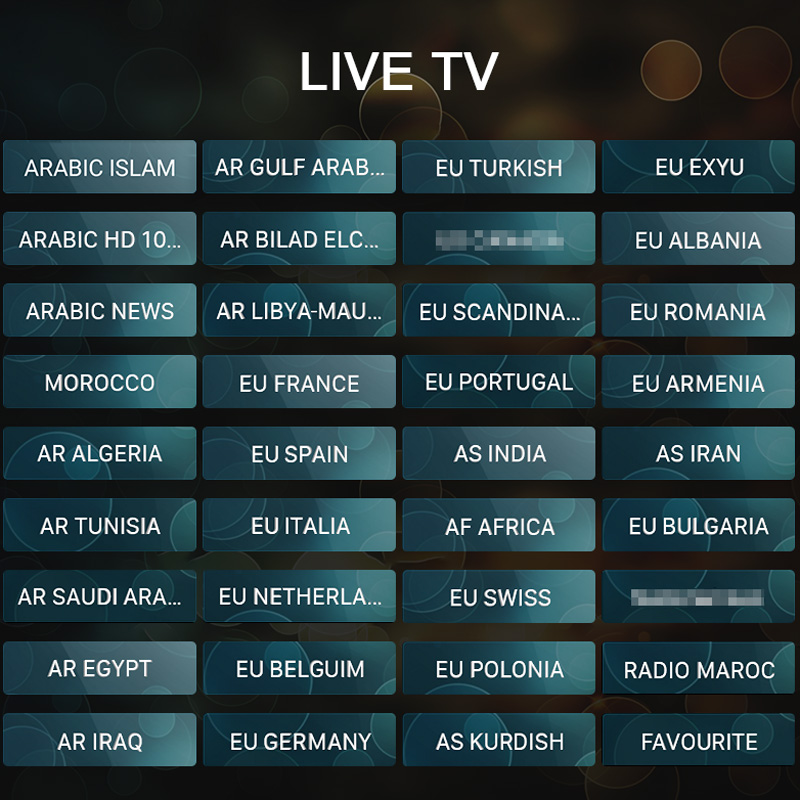 1 год IPTV код Испания Франция Full HD 4K IPTV подписка Бельгия арабский Италия Smart IPTV Andriod Enigma2 Mag IOS M3u